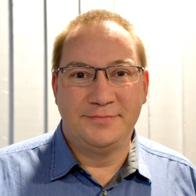 Marcel Beer