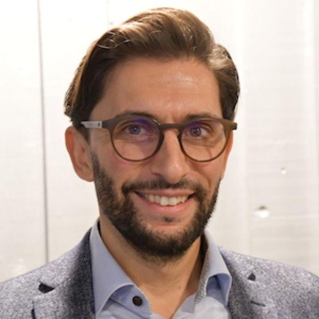 Ivan Malito